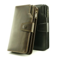Baellerry Business Leather Original