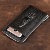Baellerry Case Alligator